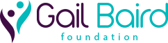 Gail Baird Foundation